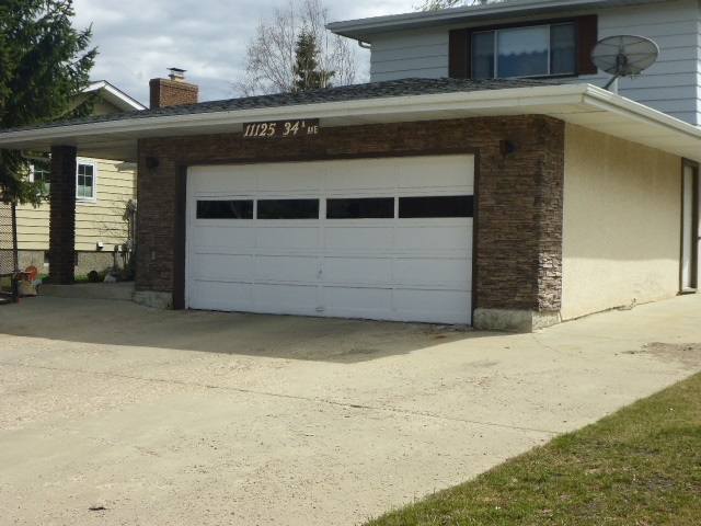 MLS® listing #E4151844 for sale located at 11125 34A Avenue