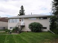 MLS® listing #E4151980 for sale located at 10946 158 Street