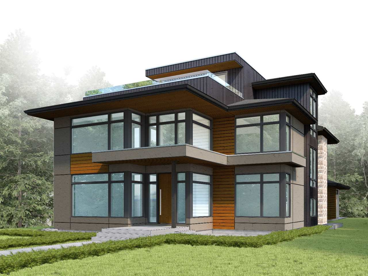 MLS® listing #E4152143 for sale located at 13504 Ravine Drive