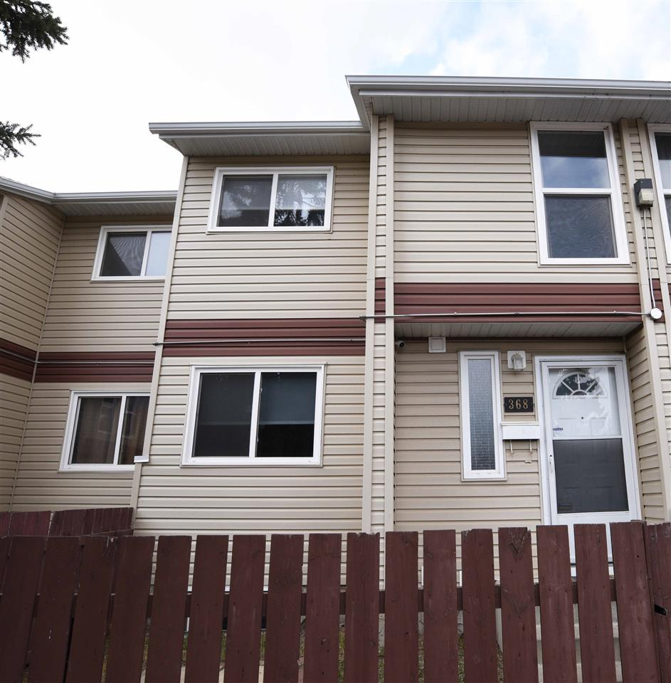 MLS® listing #E4152179 for sale located at 368 CLAREVIEW Road