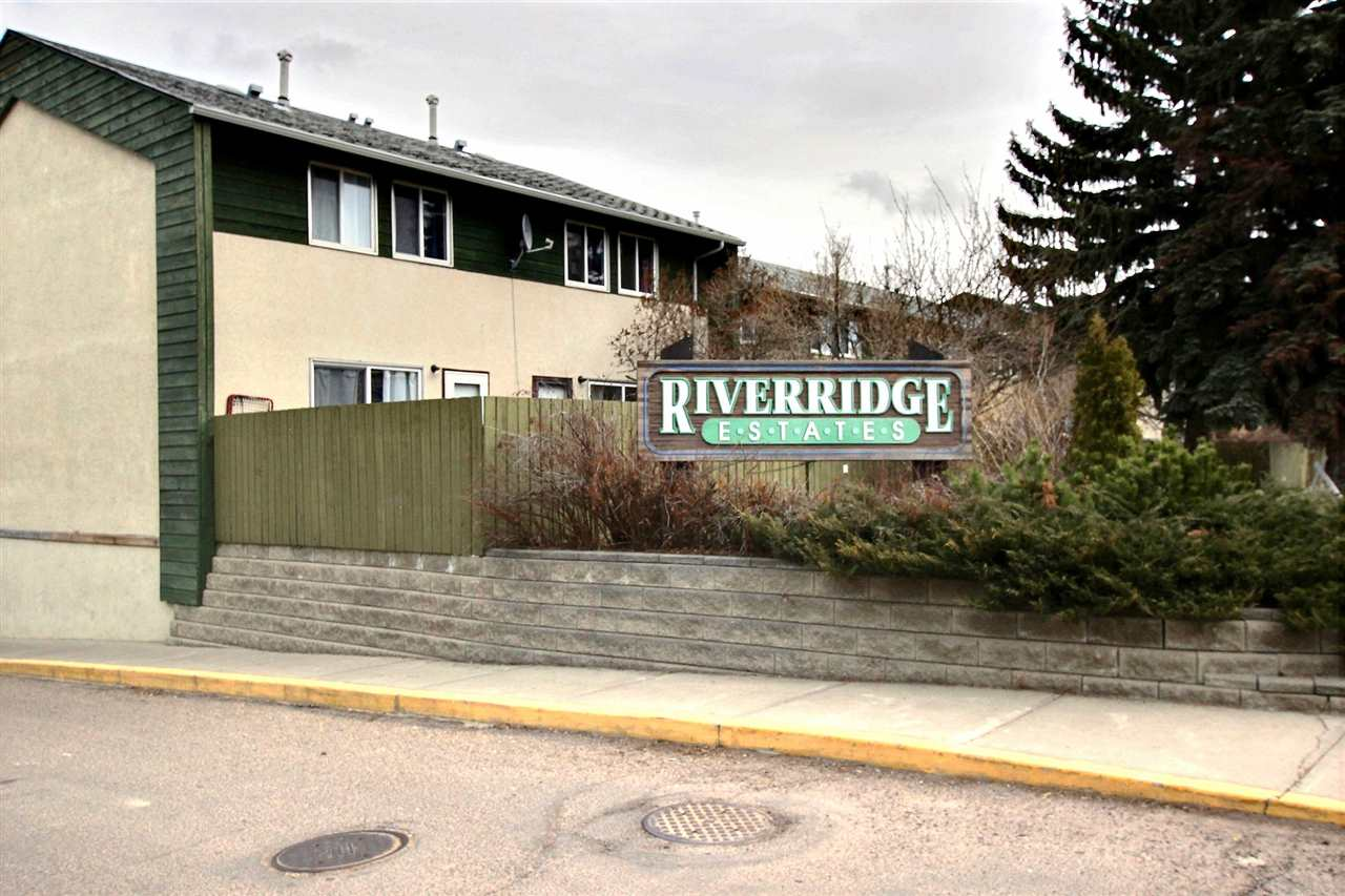 MLS® listing #E4152197 for sale located at 857 ABBOTTSFIELD Road