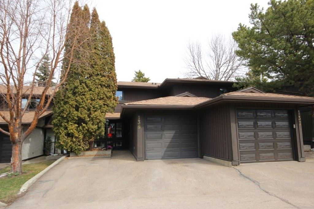 MLS® listing #E4152316 for sale located at 139 HEARTHSTONE Road