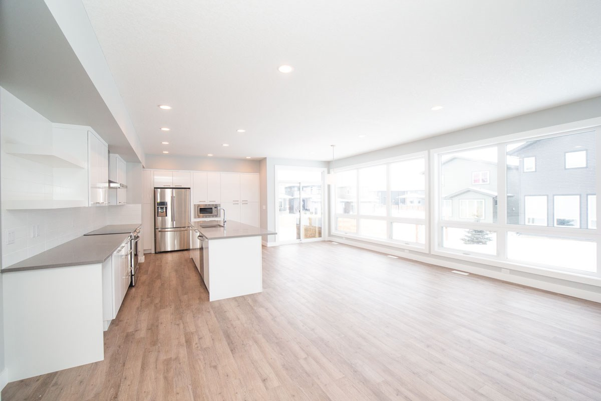MLS® listing #E4152640 for sale located at 2120 Cavanagh Drive