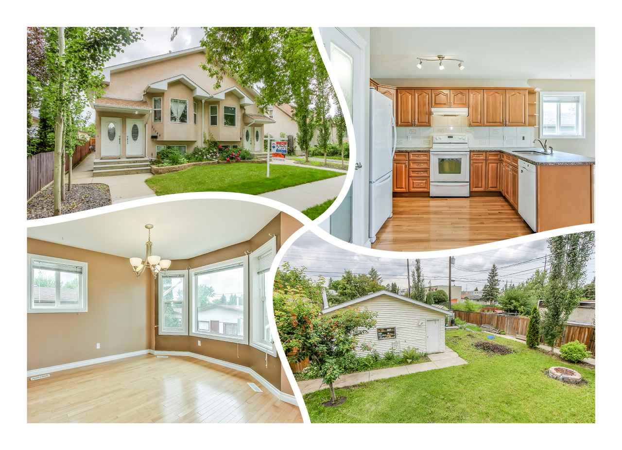MLS® listing #E4152726 for sale located at 13044 102 Street