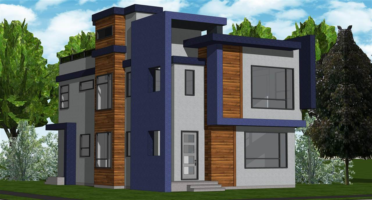 MLS® listing #E4152776 for sale located at 10629 48 Street