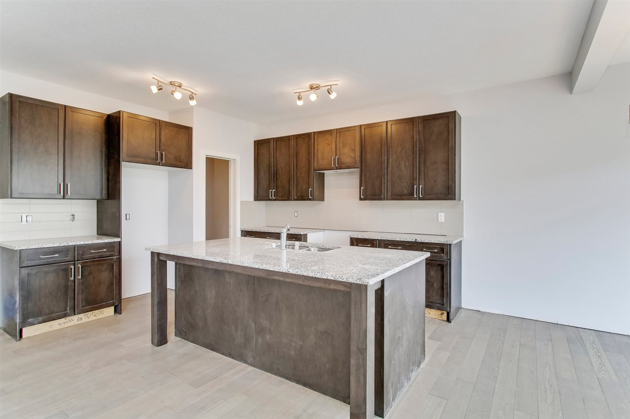 MLS® listing #E4152967 for sale located at 3324 12 Avenue