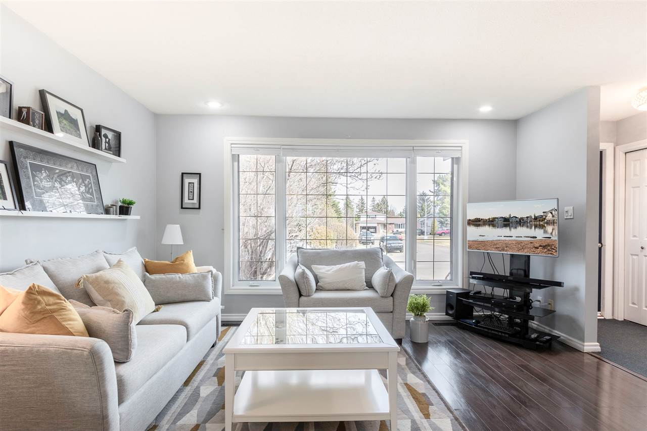 MLS® listing #E4152968 for sale located at 1816 65 Street