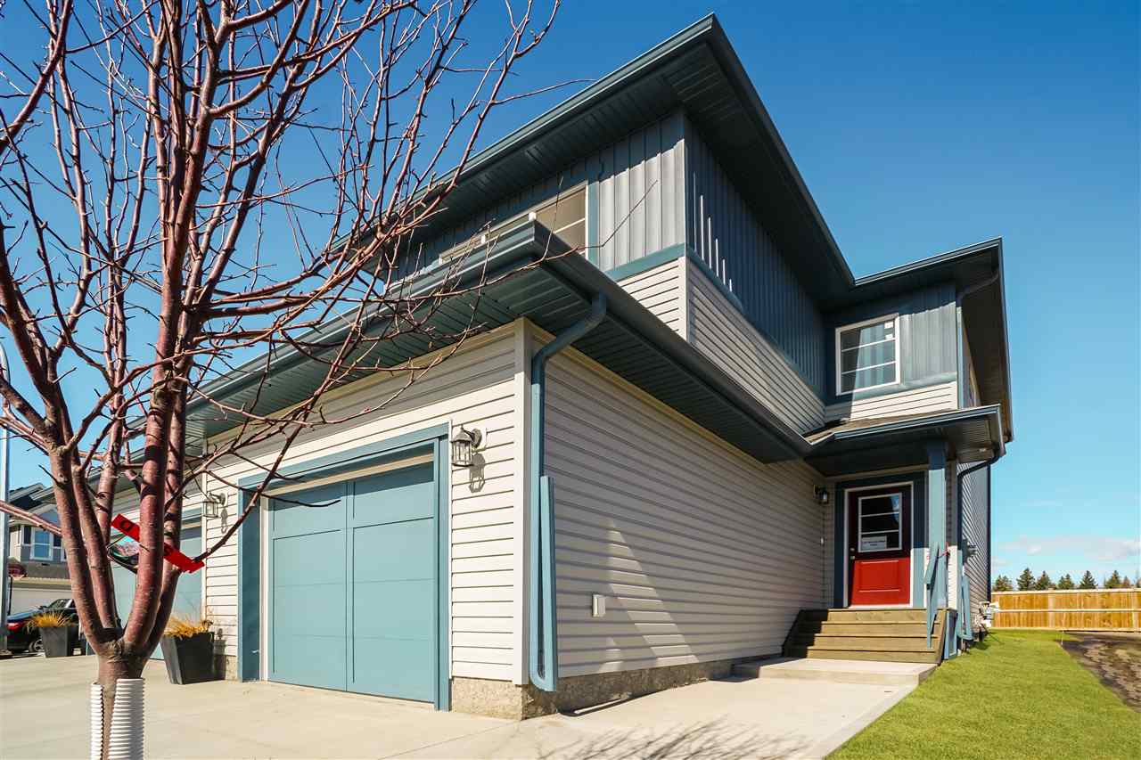 MLS® listing #E4152998 for sale