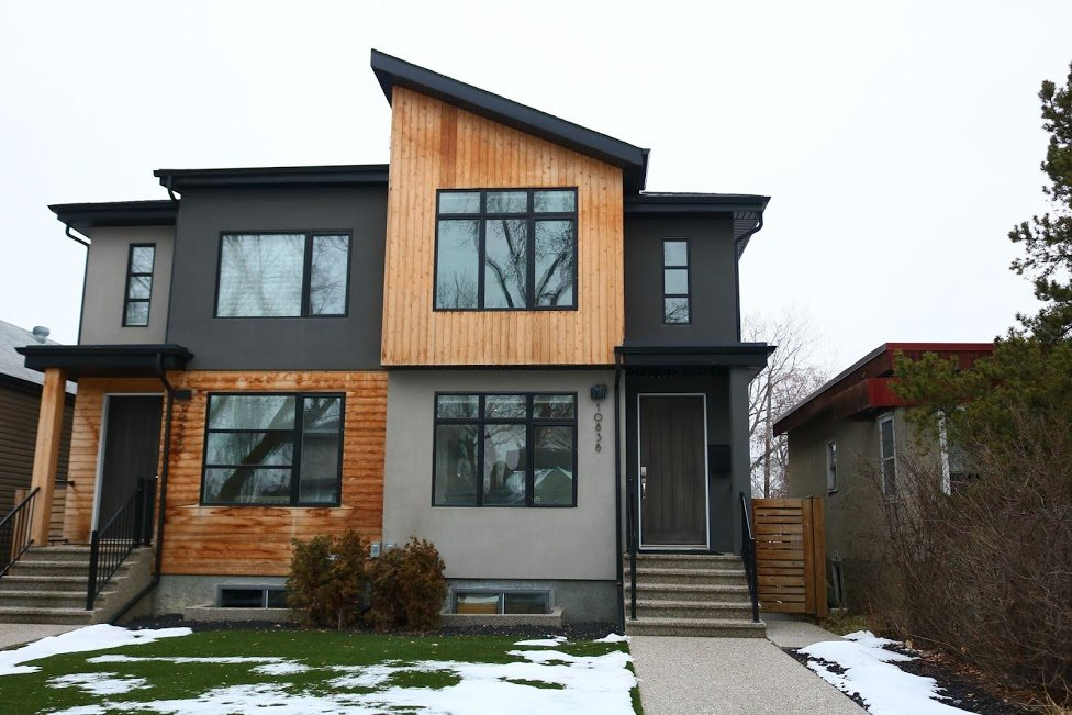 MLS® listing #E4153010 for sale located at 10838 66 Avenue