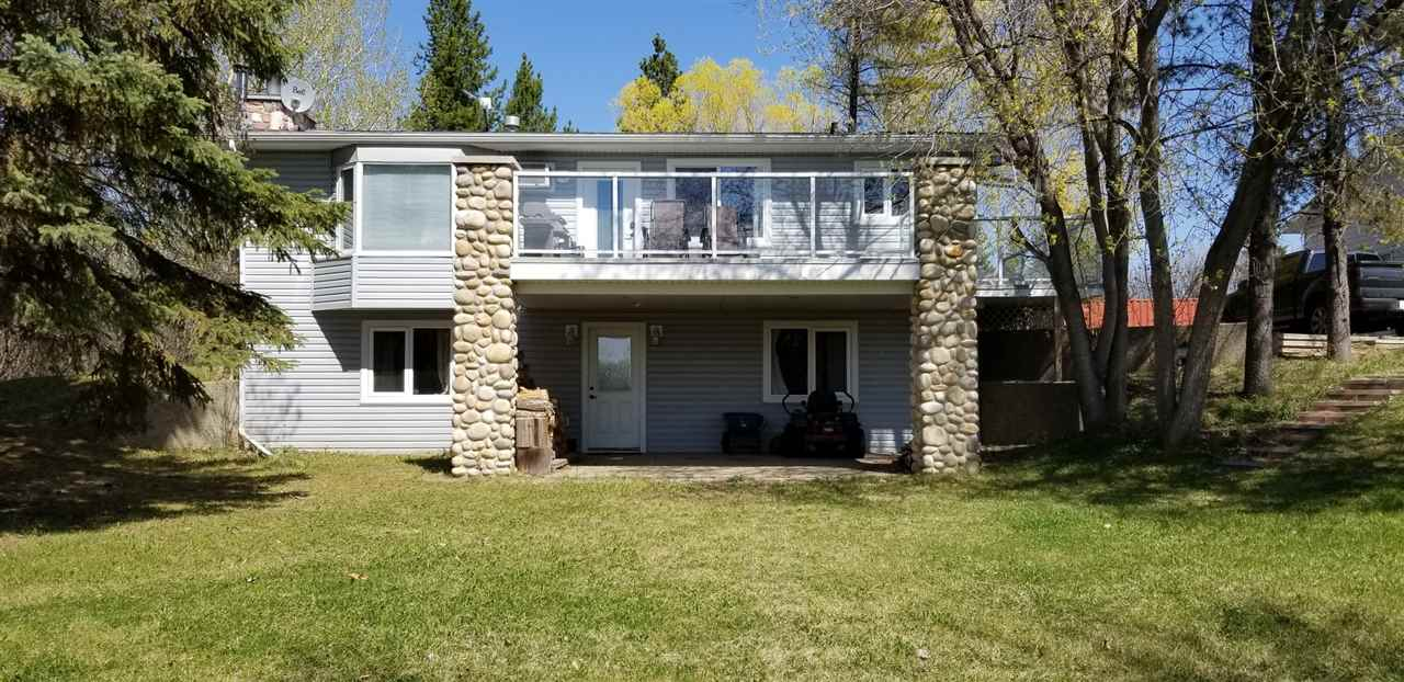 MLS® listing #E4153092 for sale located at 53025 SCNDRY 770