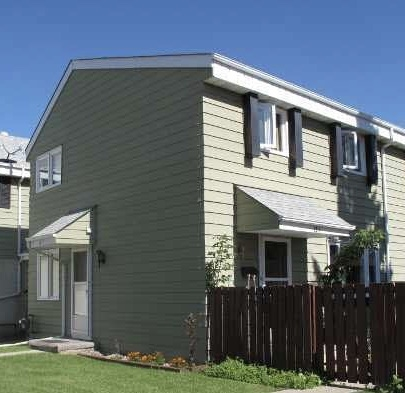 MLS® listing #E4153130 for sale located at 12D CALLINGWOOD Court