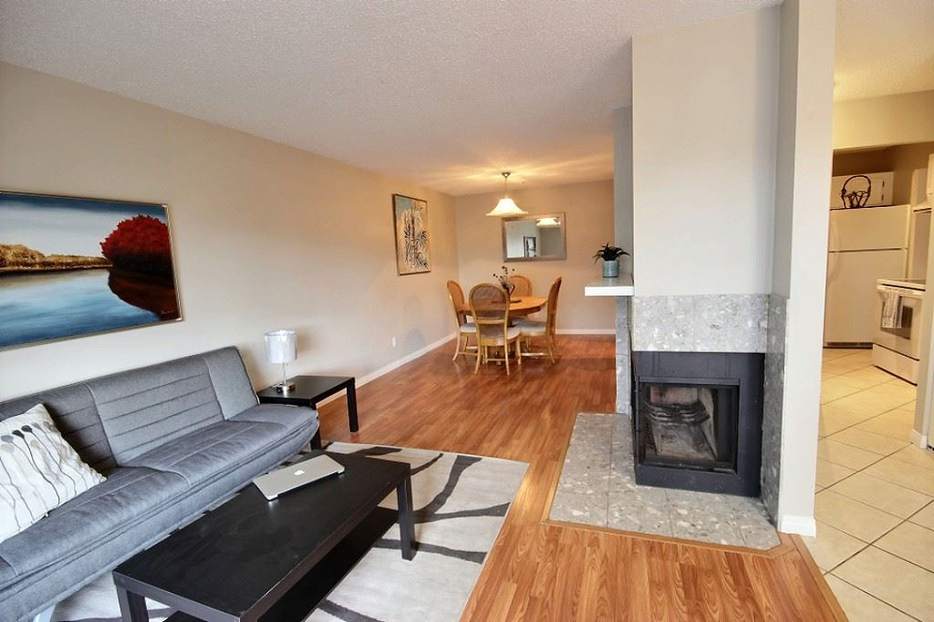 MLS® listing #E4153151 for sale located at 2340 151 Avenue