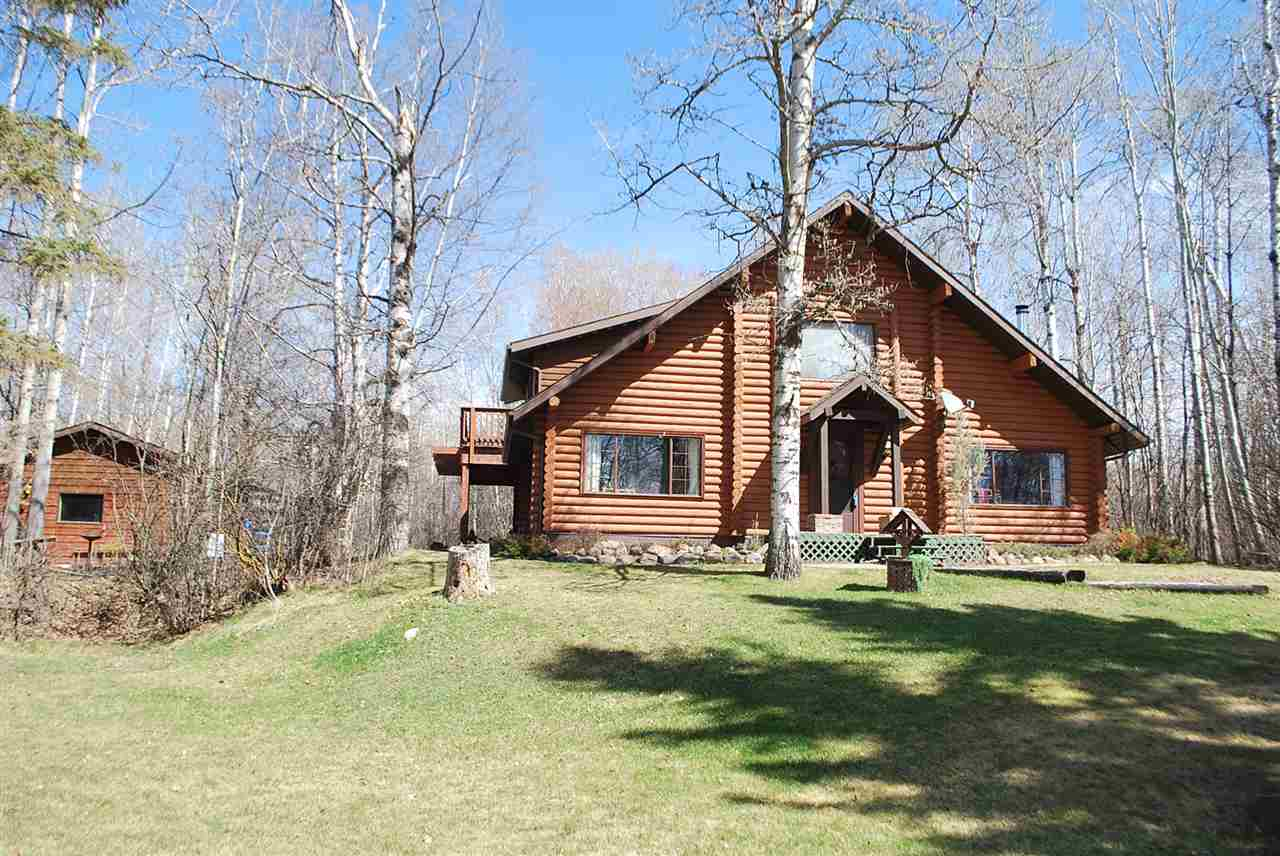 MLS® listing #E4153168 for sale located at 66 4521 LAKESHORE Road