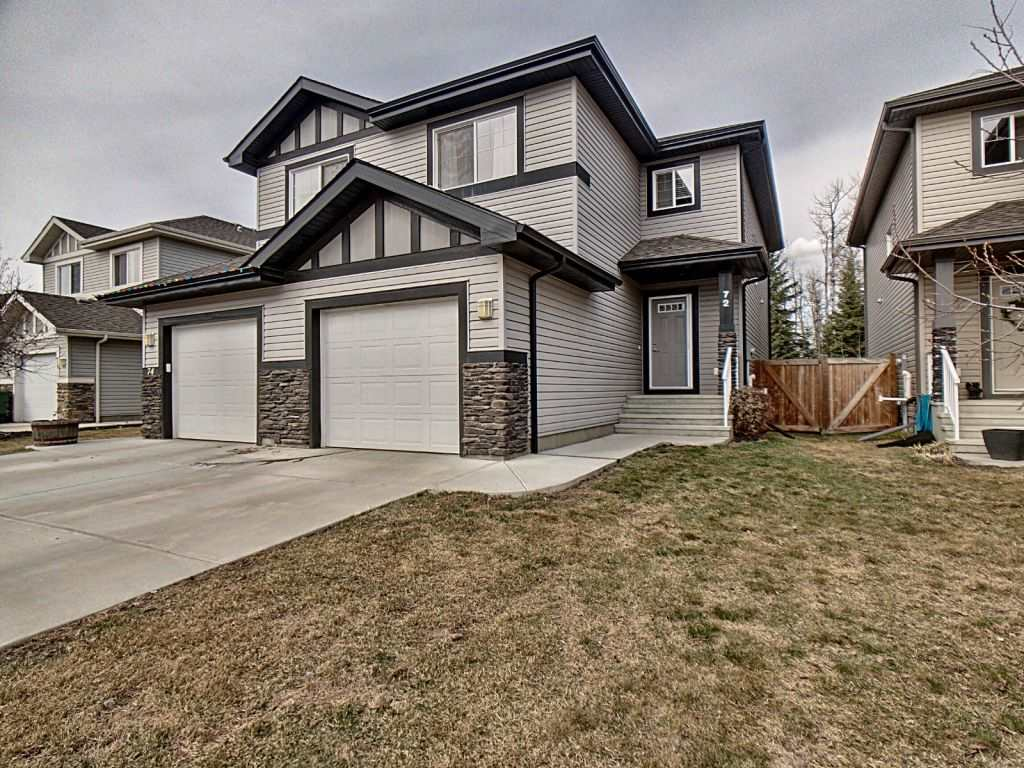 MLS® listing #E4153197 for sale