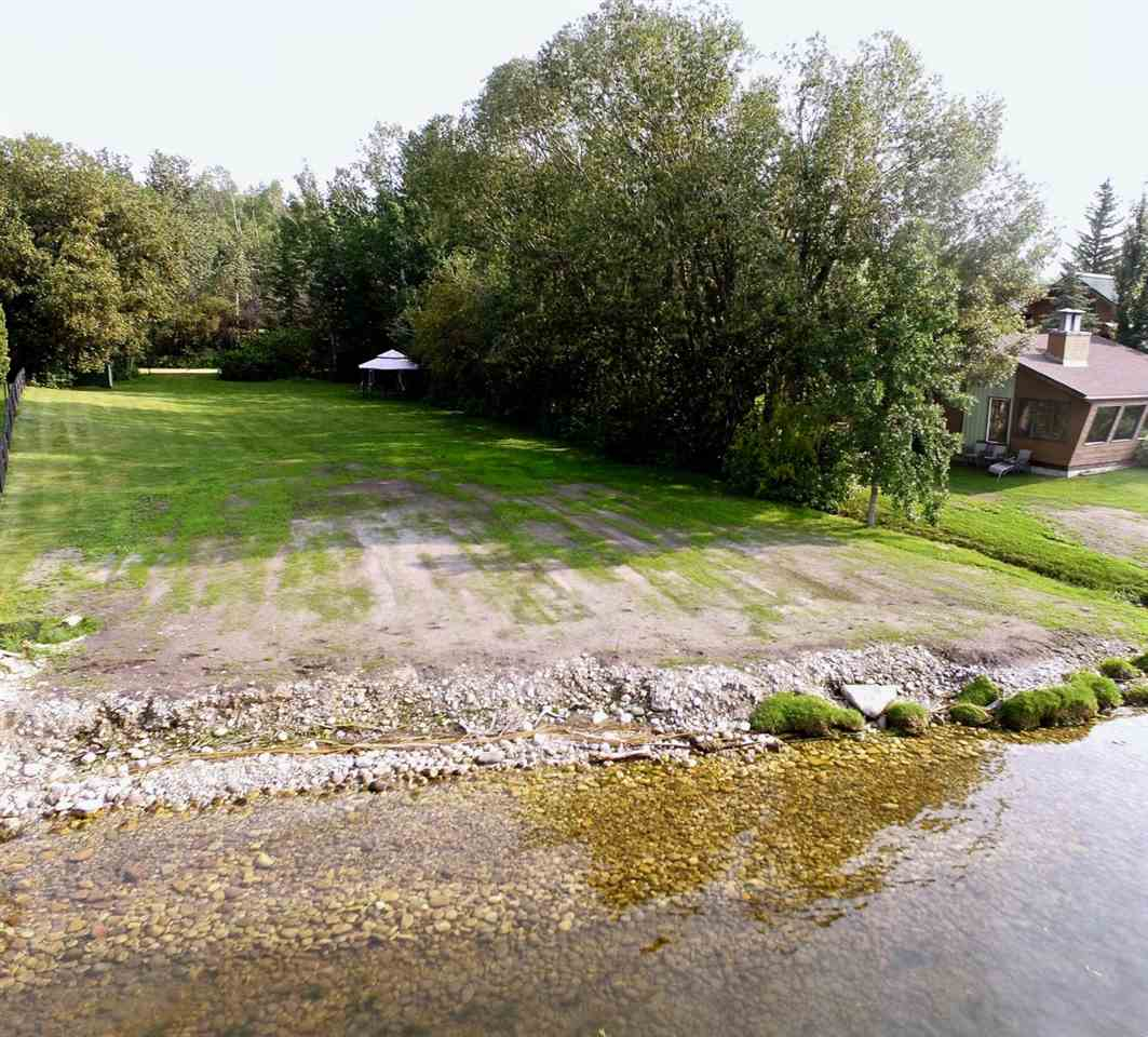 MLS® listing #E4153221 for sale located at 4 4423 LAKESHORE Road