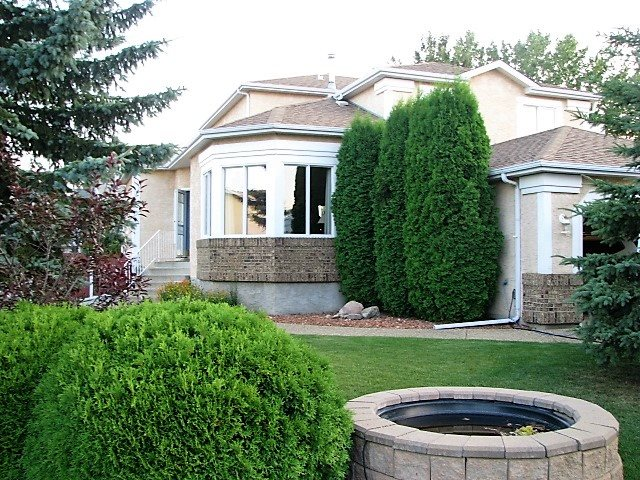 MLS® listing #E4153339 for sale located at 4420 33 Street