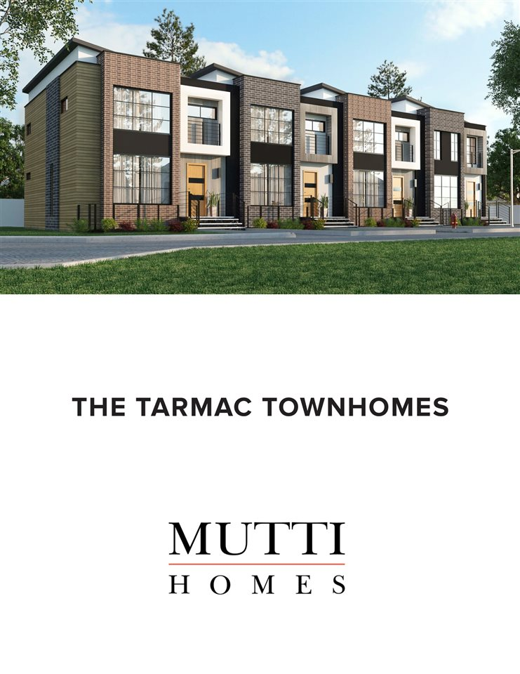 MLS® listing #E4153363 for sale located at 7743 Yorke Mews NW