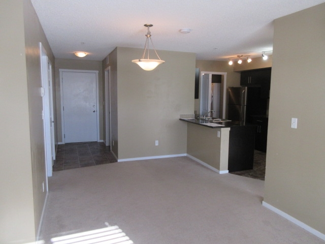 MLS® listing #E4153478 for sale located at 114 5390 CHAPPELLE Road