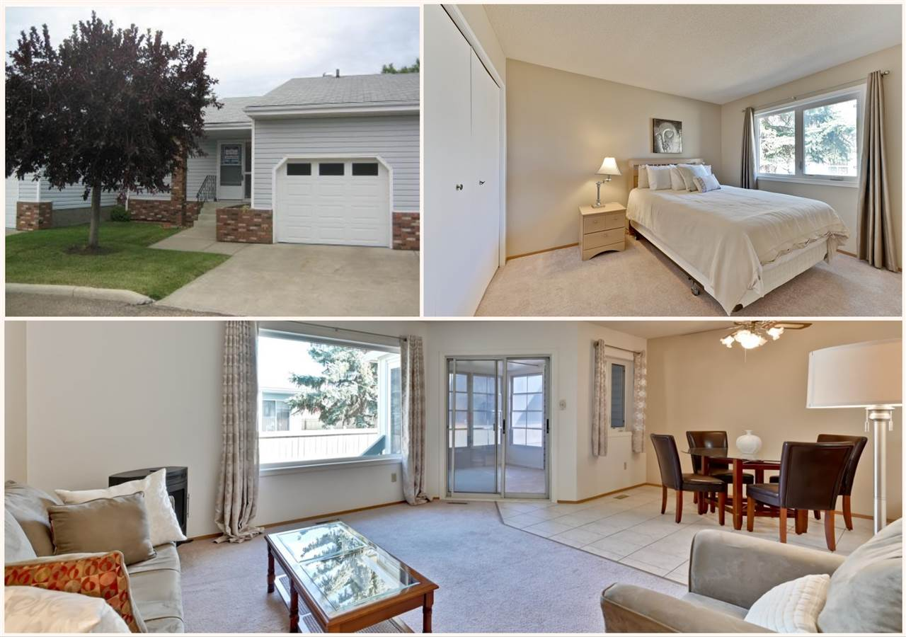MLS® listing #E4153643 for sale located at 17418 CALLINGWOOD Road