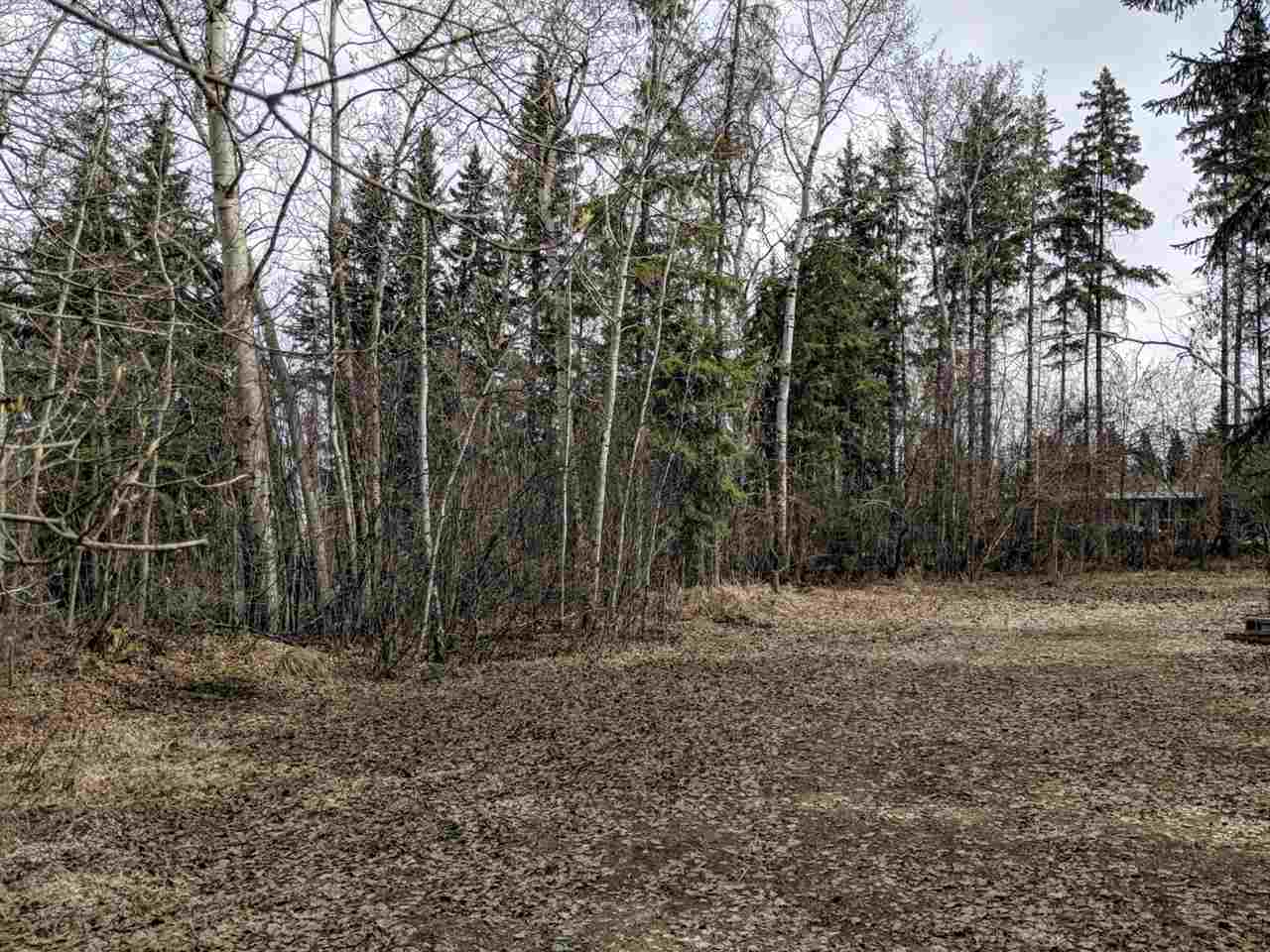 MLS® listing #E4153662 for sale located at 3 GLENVIEW Crescent