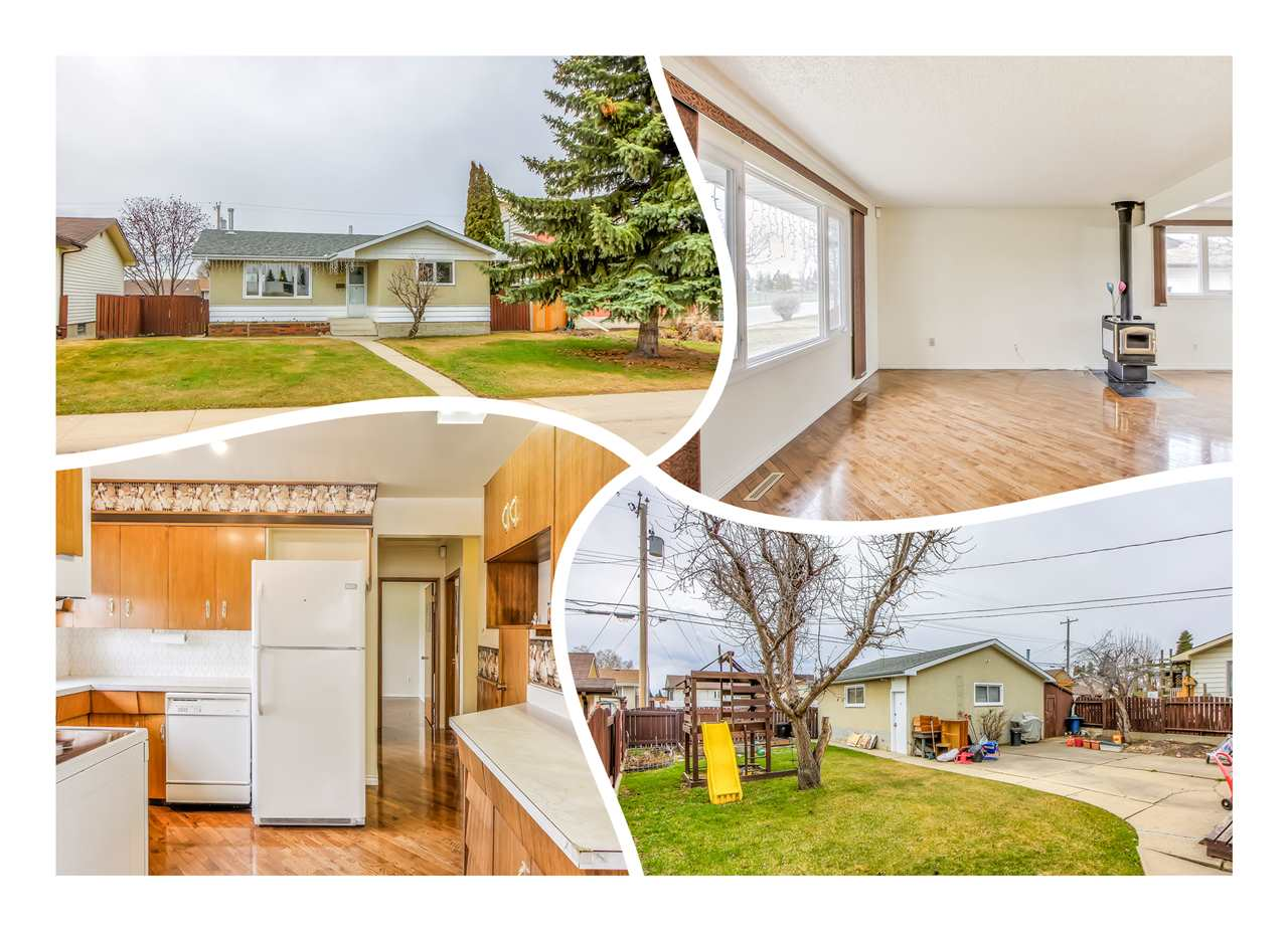 MLS® listing #E4153929 for sale