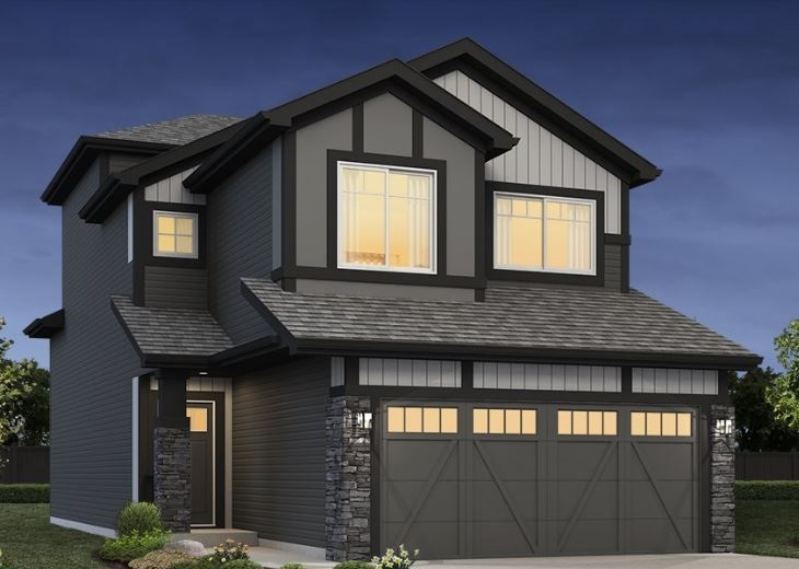MLS® listing #E4153963 for sale located at 8139 226 Street