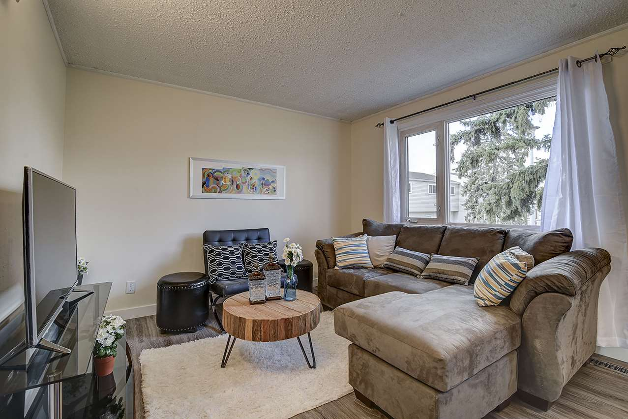 MLS® listing #E4154262 for sale located at 116 HABITAT Crescent