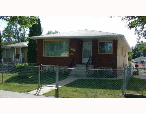 MLS® listing #E4154326 for sale