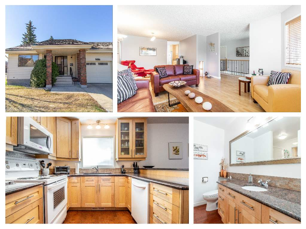 MLS® listing #E4154376 for sale located at 217 OEMING Road