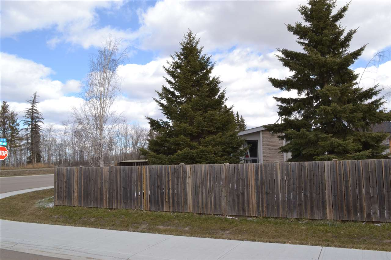 MLS® listing #E4154471 for sale located at 5015 51 Avenue