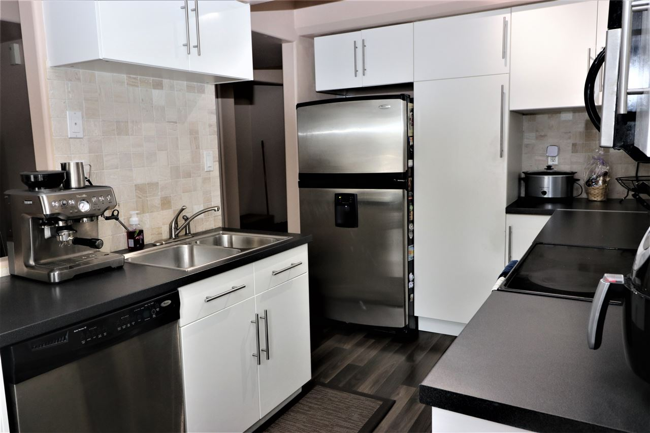 MLS® listing #E4154849 for sale located at 241 Lancaster Terrace