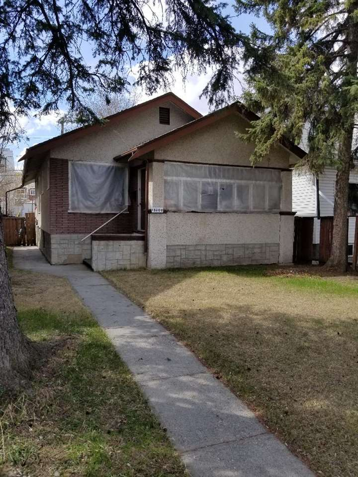 MLS® listing #E4155528 for sale
