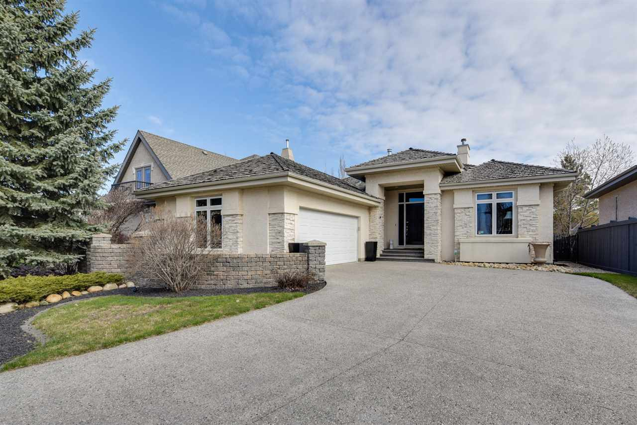 MLS® listing #E4155588 for sale located at 1064 TORY Road