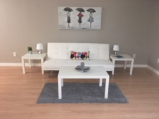 MLS® listing #E4155798 for sale located at 251 SURREY GARDENS Gardens
