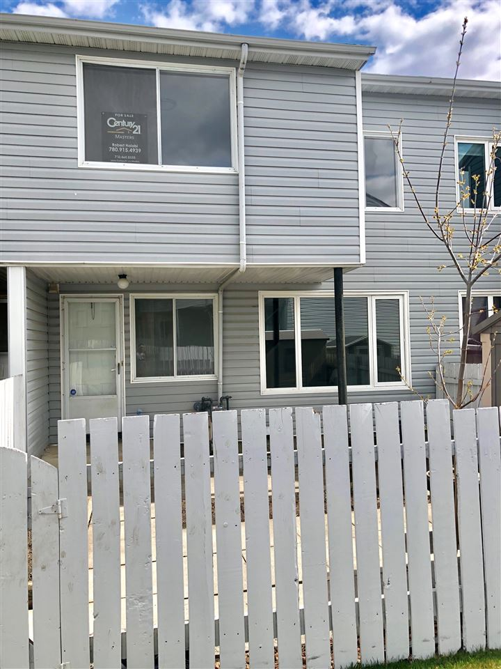 MLS® listing #E4155998 for sale located at 69 AMBERLY Court