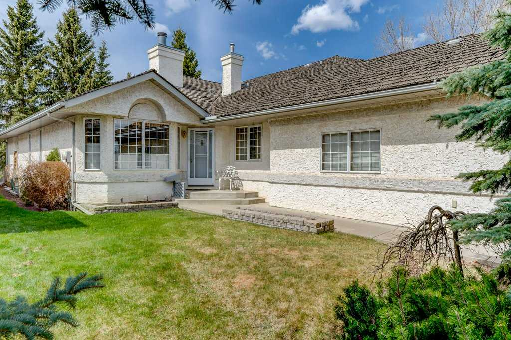 MLS® listing #E4156289 for sale located at 131 IRONWOOD Place