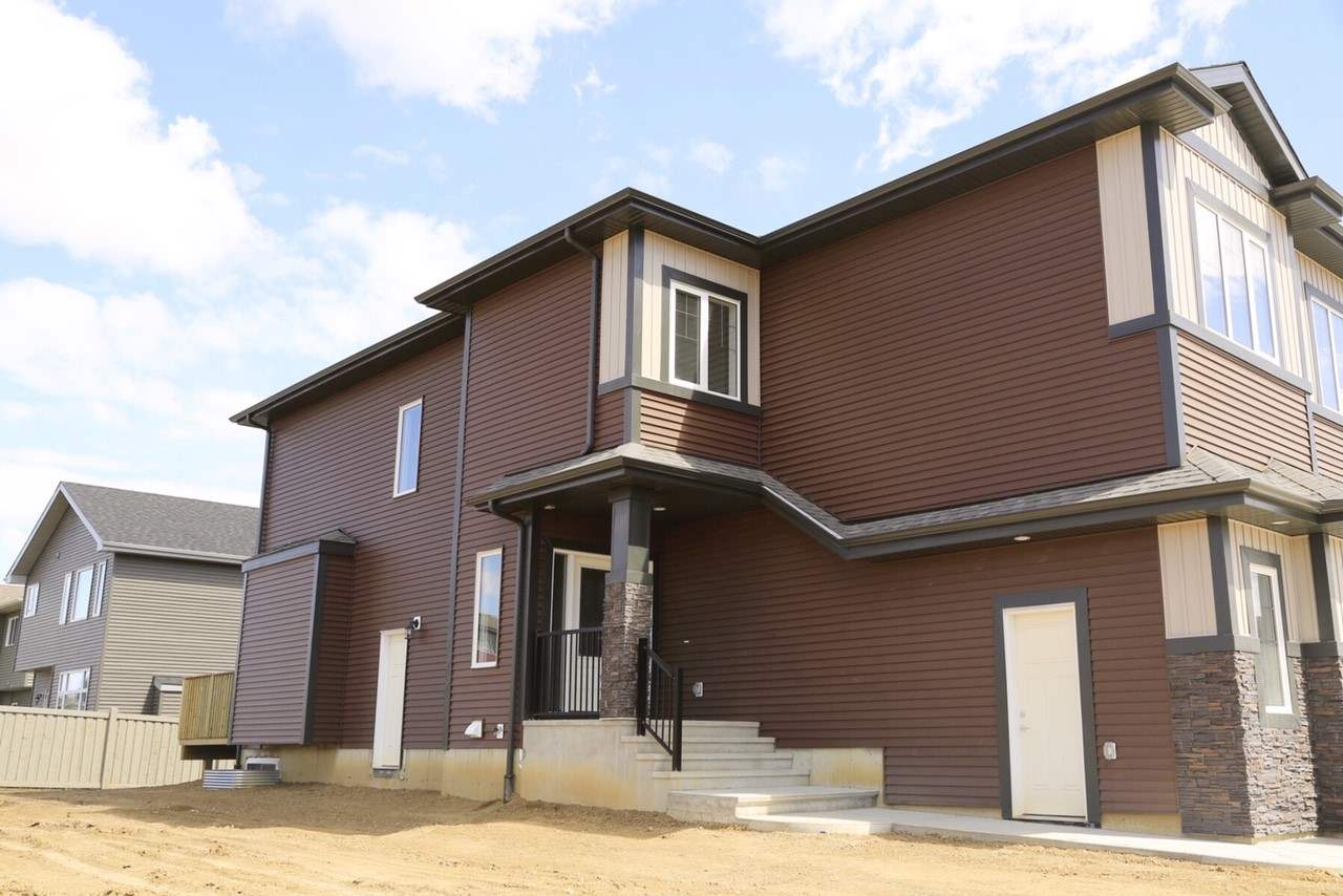 MLS® listing #E4156411 for sale located at 21620 84 Avenue