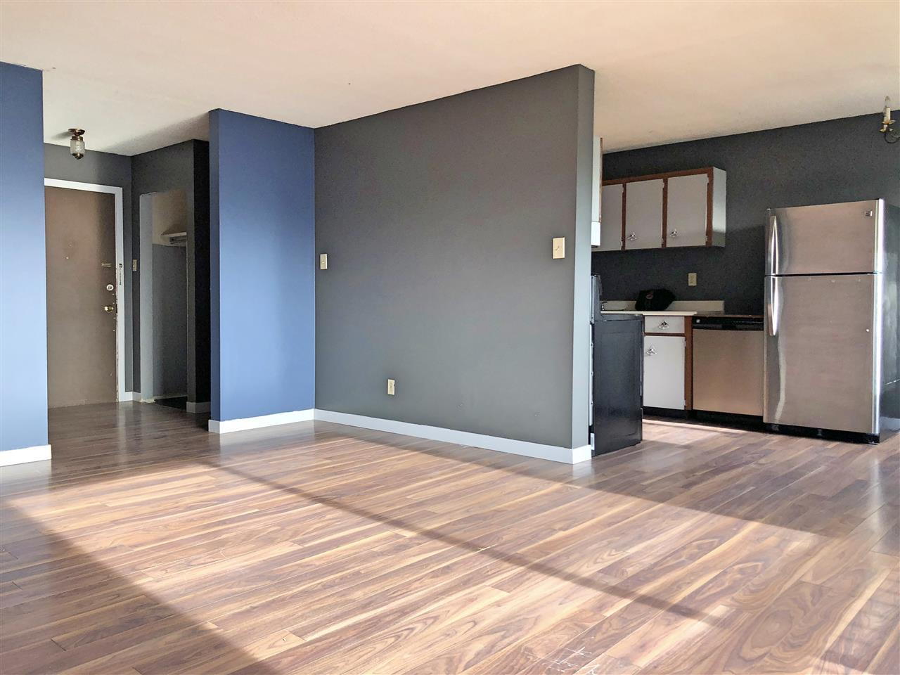 MLS® listing #E4156516 for sale located at 401 10725 111 Street