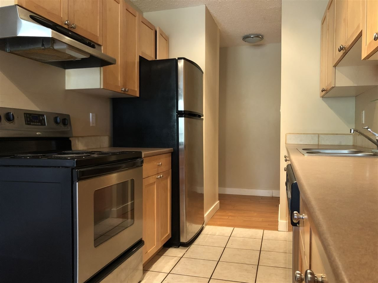 MLS® listing #E4156517 for sale located at 202 10917 109 Street