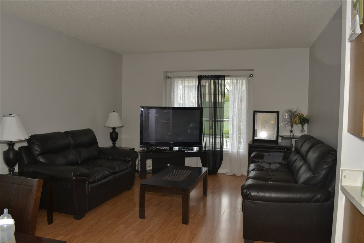 MLS® listing #E4156687 for sale located at 11901 78 Street