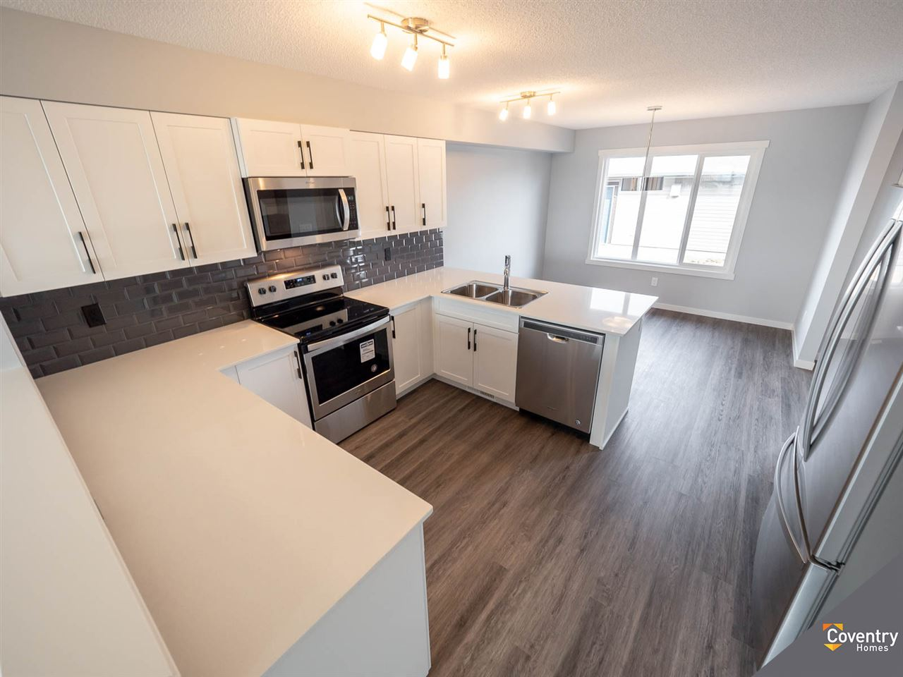 MLS® listing #E4156691 for sale located at 20120 27 Avenue
