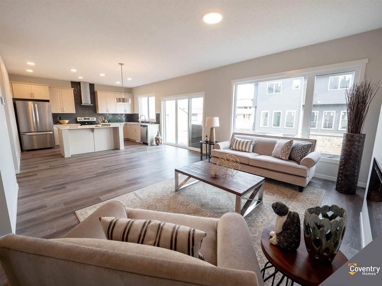 MLS® listing #E4156693 for sale located at 19616 26 Avenue