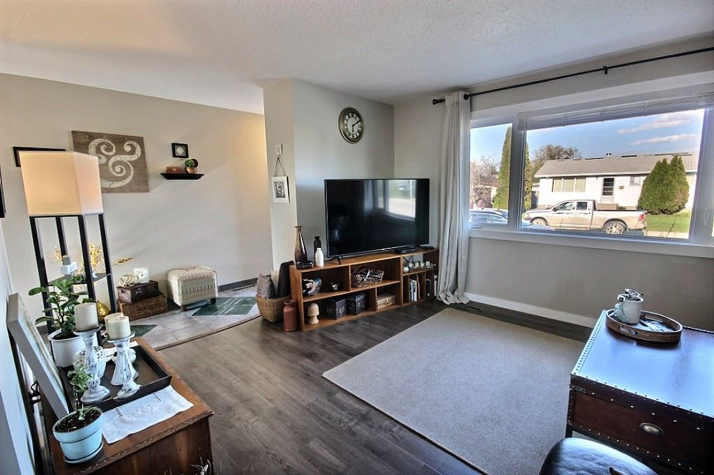 MLS® listing #E4156760 for sale located at 13228 67 Street