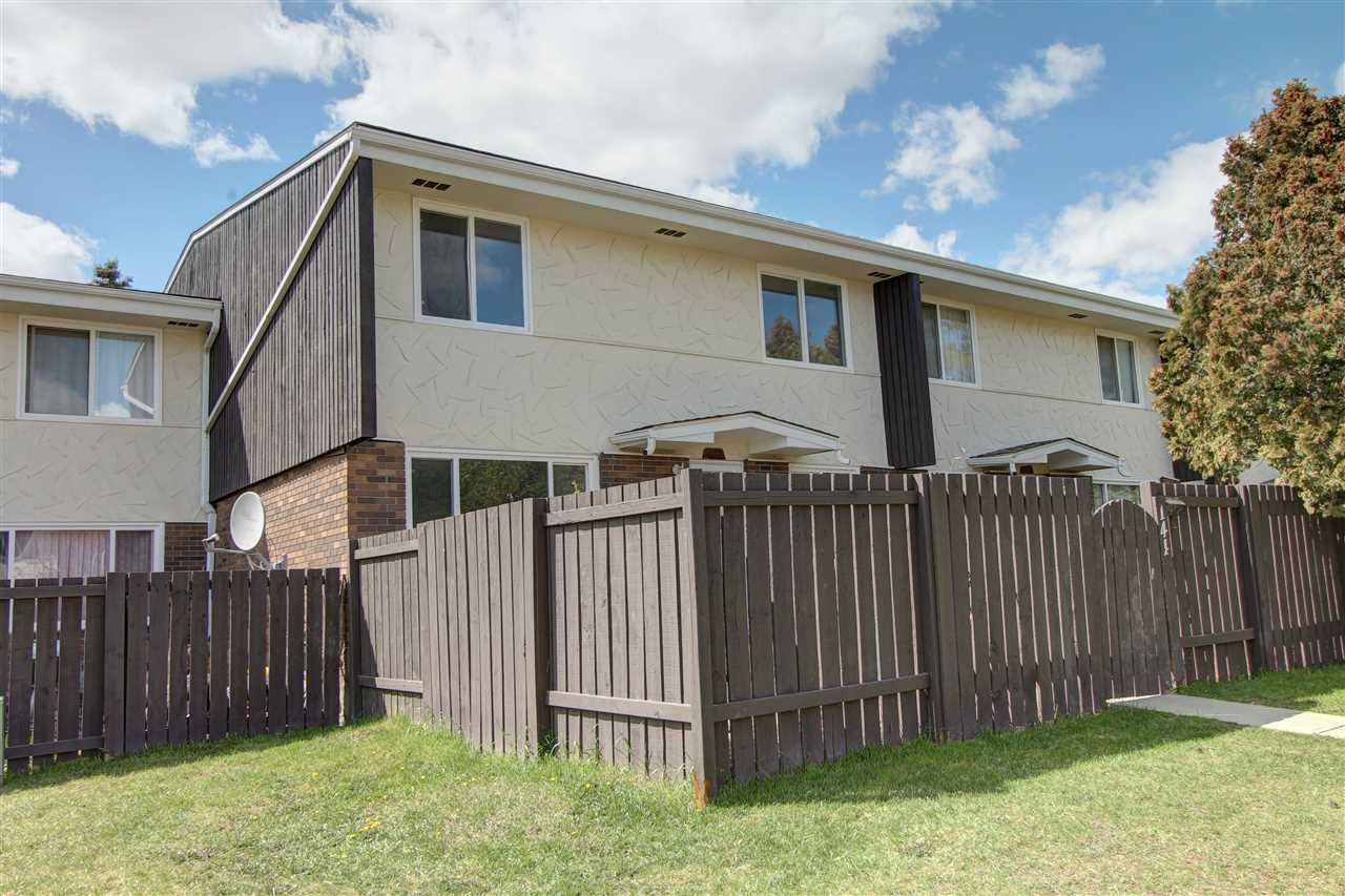 MLS® listing #E4156766 for sale located at 144 ROSELAND Village