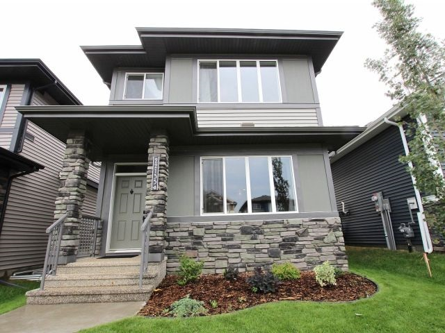 MLS® listing #E4156802 for sale located at 22135 88 Avenue