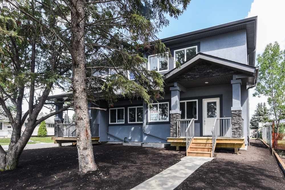 MLS® listing #E4156839 for sale