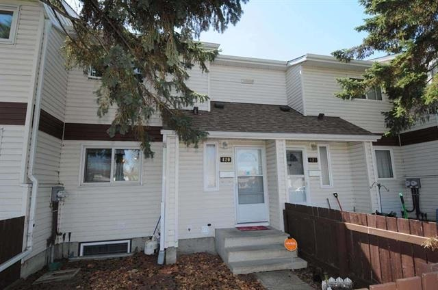 MLS® listing #E4156941 for sale located at 420 CLAREVIEW Road