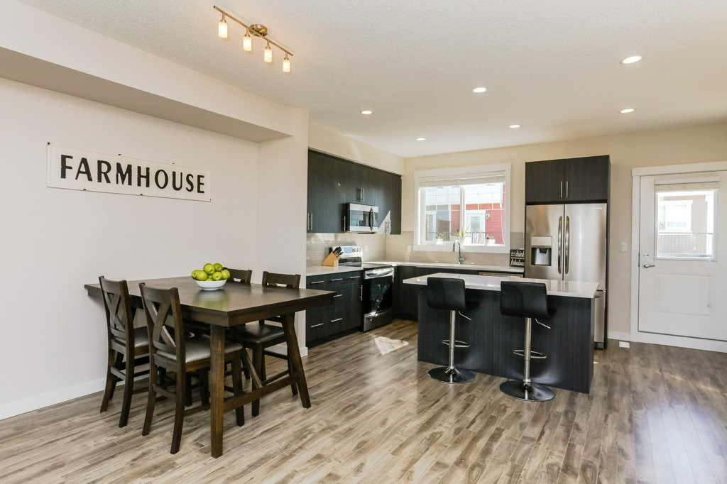 MLS® listing #E4156951 for sale located at 2102 8530 94 Street