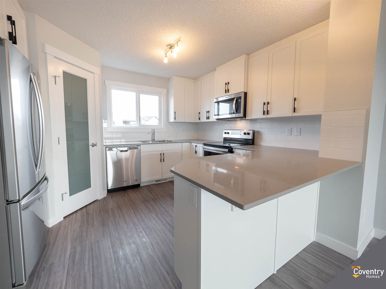 MLS® listing #E4157039 for sale located at 20118 27 Avenue