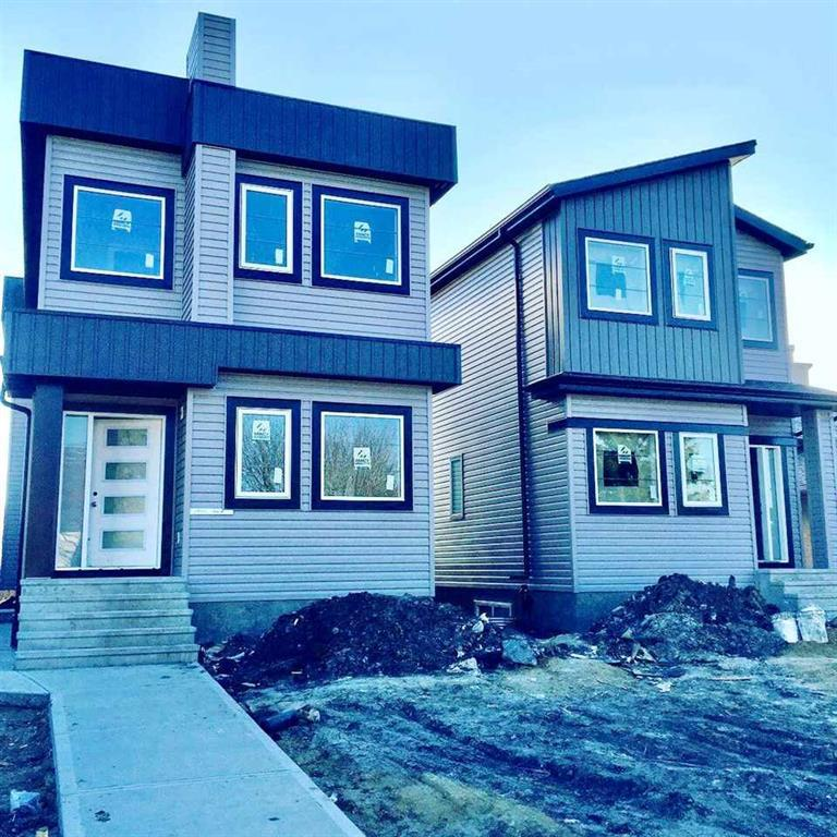 MLS® listing #E4157184 for sale located at 13015 122 Street